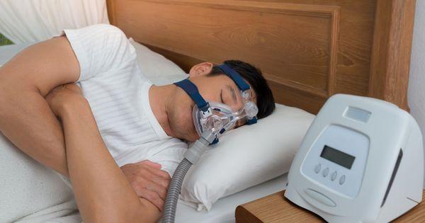 la perte de poids peut-elle guérir lapnée grave du sommeil