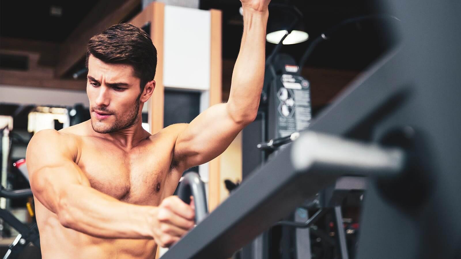 8 exercices pour perdre du poids : découvrez nos mouvements efficaces pour maigrir