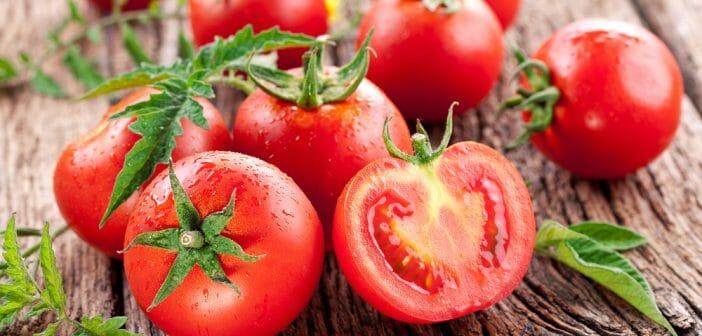 Top 21 des aliments brûle-graisse efficace: le régime au naturel ! | VieHealthy