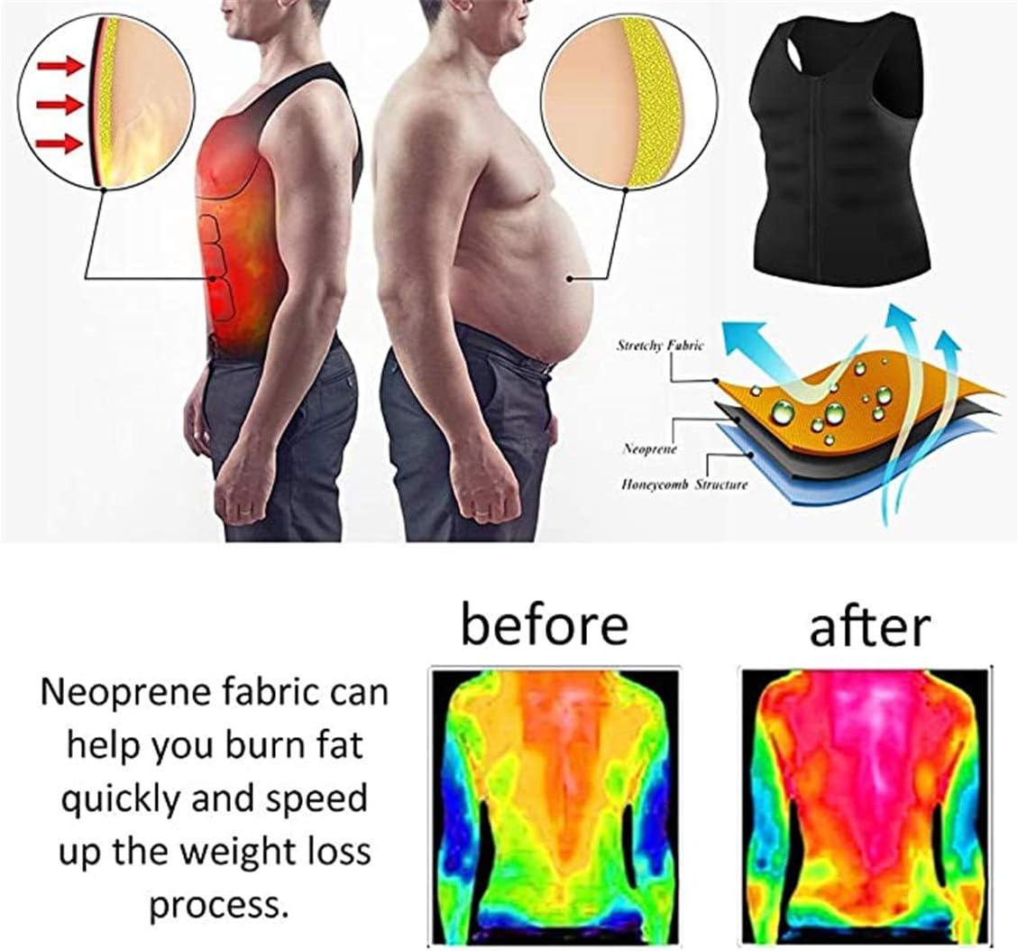 lds perd du poids