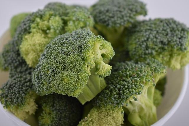 le brocoli aidera-t-il à perdre du poids critiques de brûleur de graisse femme leanbean