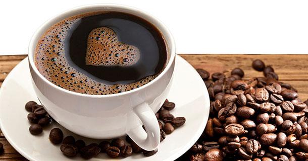 Boire du café fait maigrir