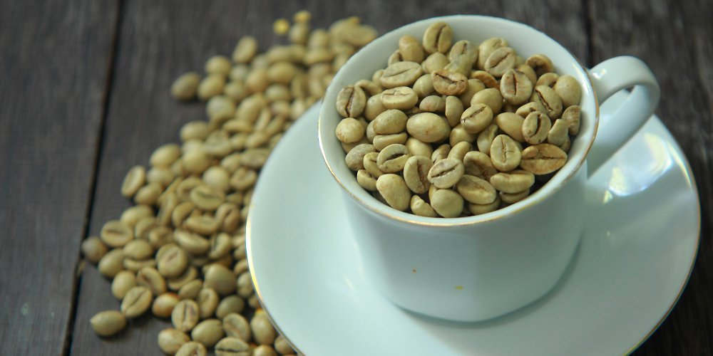 le café peut mincir perte de poids chez les femmes obèses
