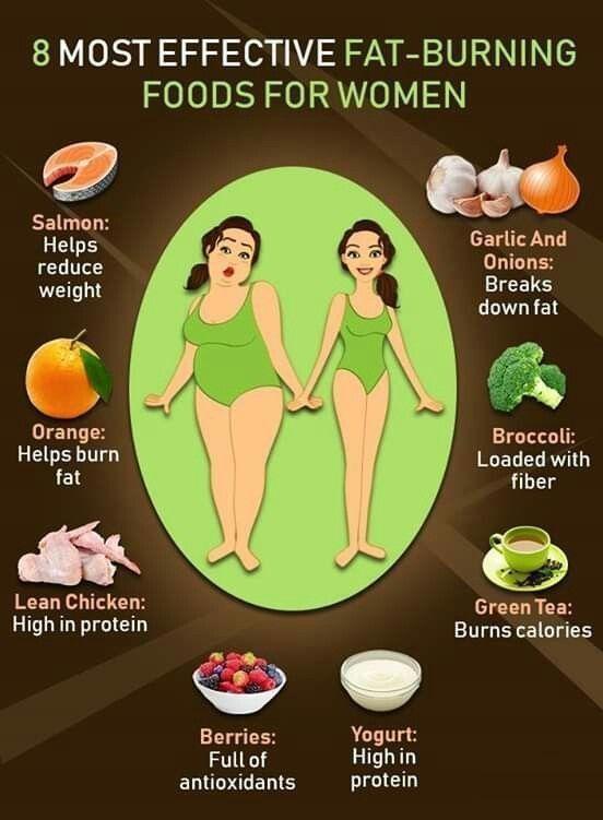 le smoothie ultime pour la perte de poids la perte de poids cause des douleurs à la hanche
