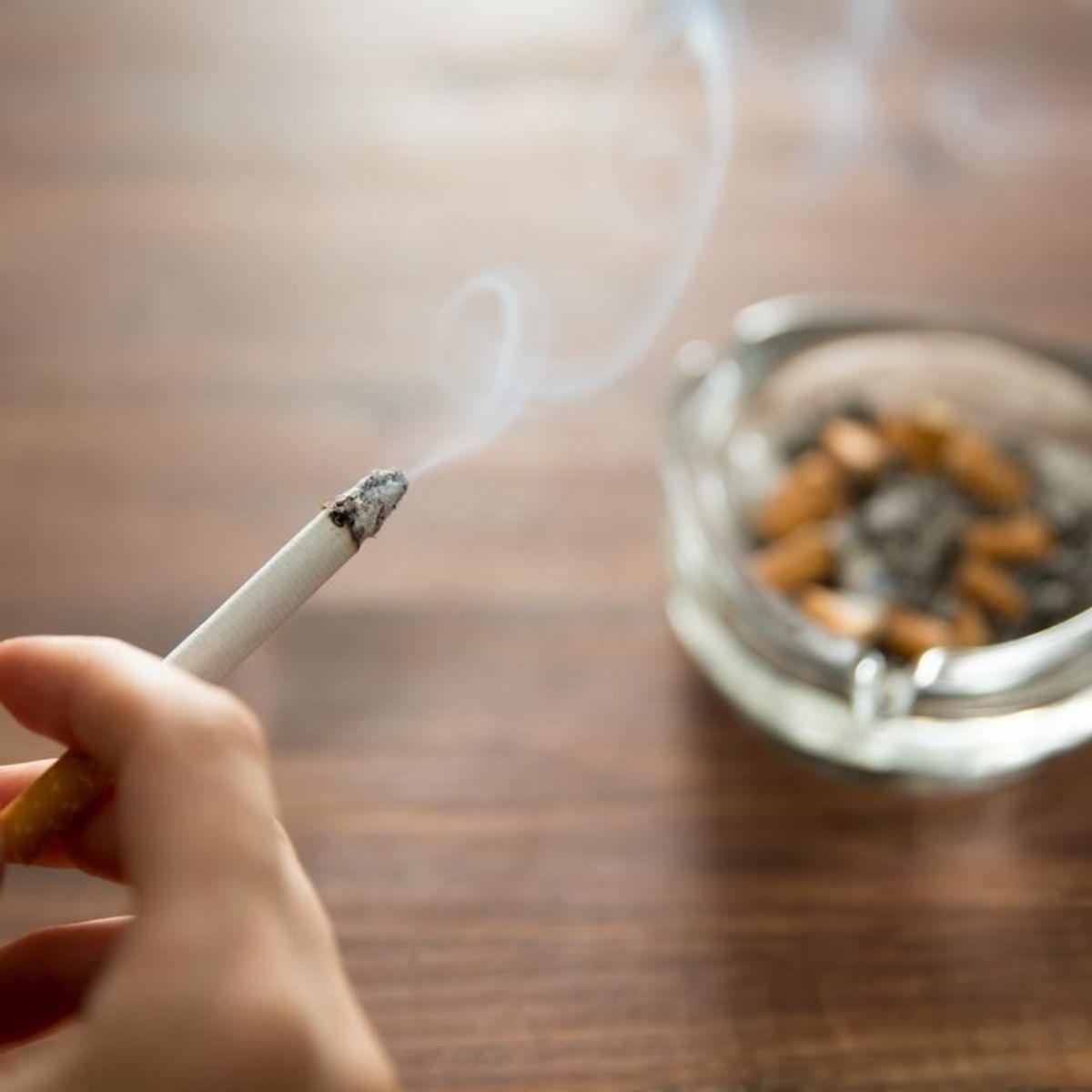le tabac à chiquer entraîne une perte de poids top organisation à but non lucratif de perte de poids