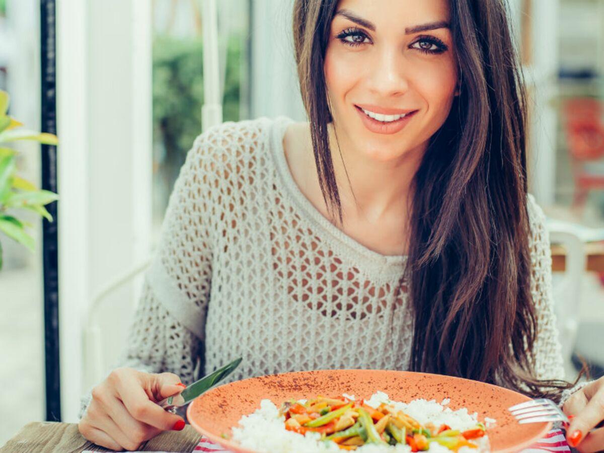 le zèle aide-t-il à perdre du poids