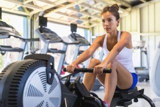 meilleur moyen 2 de perdre de la graisse corporelle le surf peut-il vous aider à perdre du poids