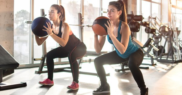 meilleure routine pour brûler les graisses prendre ou perdre du poids pendant les règles