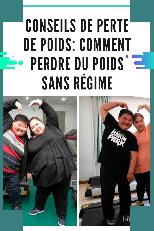 10 sites internet qui m'aident à maigrir : Femme Actuelle Le MAG