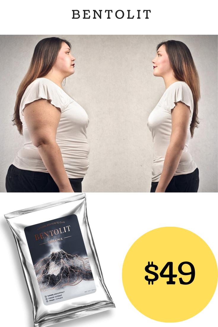 Perdre dû poids rapidement