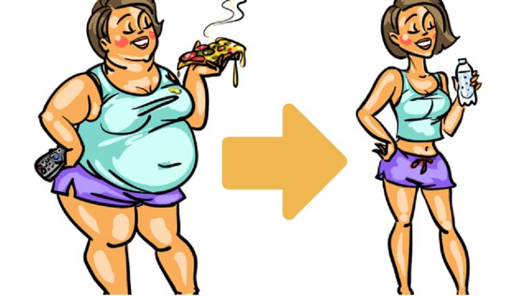 perdez-vous du poids avec le vih