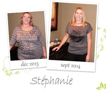 perdre du poids 100 livres