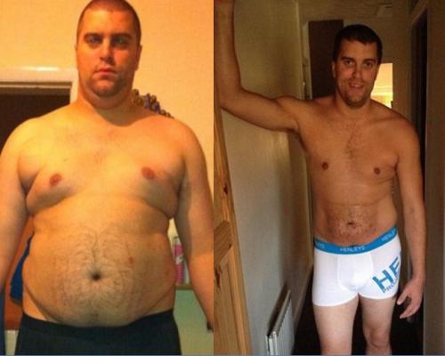 perdre du poids anglais britannique perte de graisse de bœuf haché