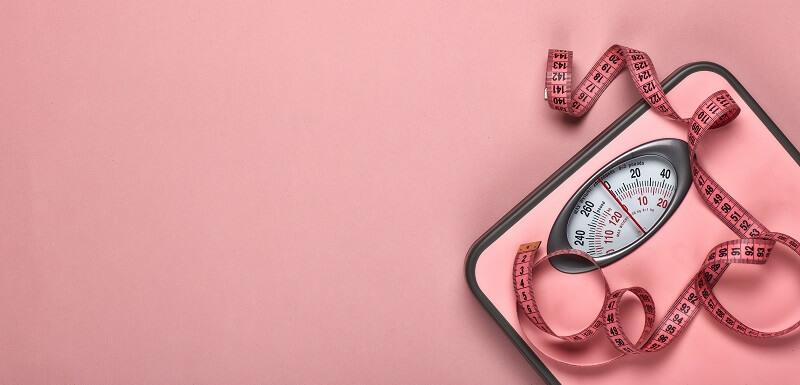 perdre du poids 51 ans camp de perte de poids manitoba