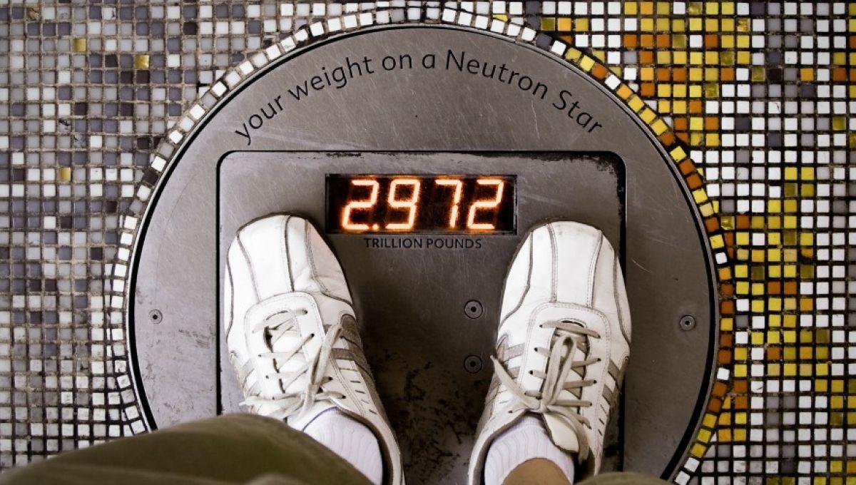 perdre du poids depakote