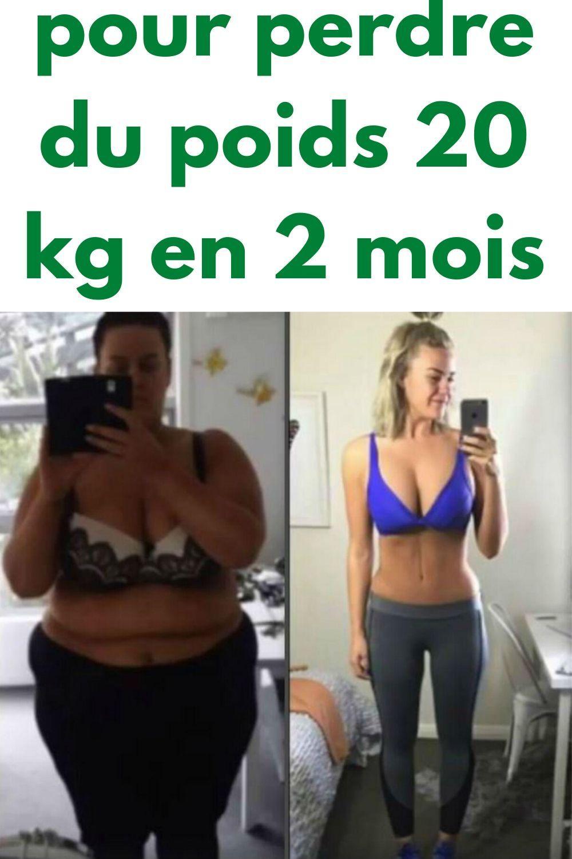 un autre synonyme de perte de poids