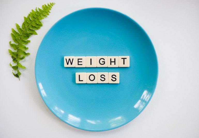 perdre du poids avec hctz devenir votre perte de poids