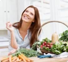 perdre du poids naturellement après la ménopause brûleur de graisse diablo 2