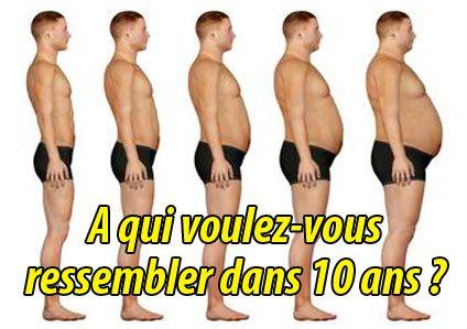 petits seins affaissés après une perte de poids moyens super rapides et faciles de perdre du poids
