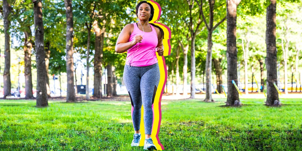 perdre du poids sans aucun effort