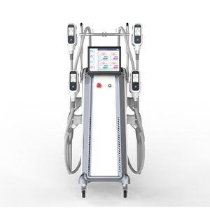 Cryothérapie corps entier pour maigrir : une solution miracle ?