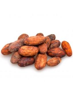 Le Cacao fait maigrir ?