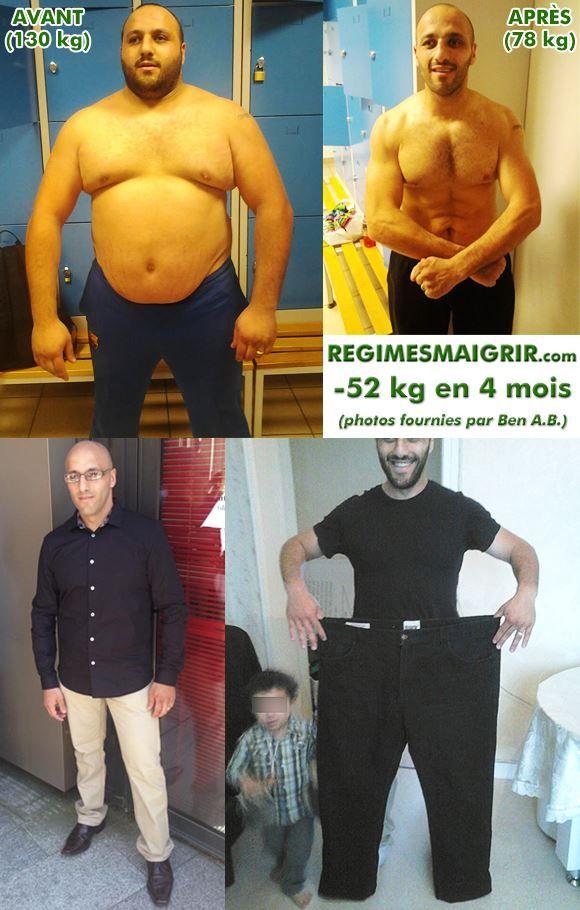 Comment perdre du ventre et la graisse du bas du ventre ?
