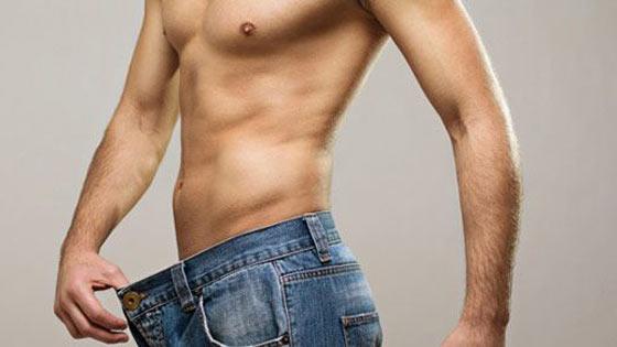 perte de graisse plus densembles