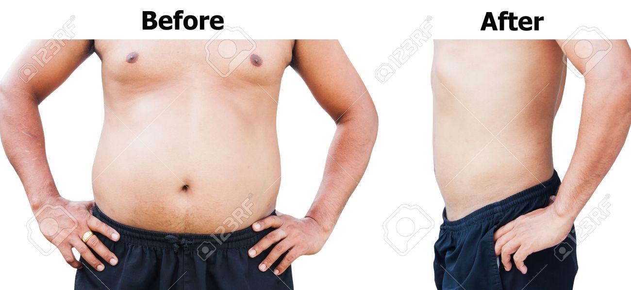perte de graisse pour lhomme histoires de perte de poids ozempic