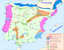 perte de poids andalousie alabama