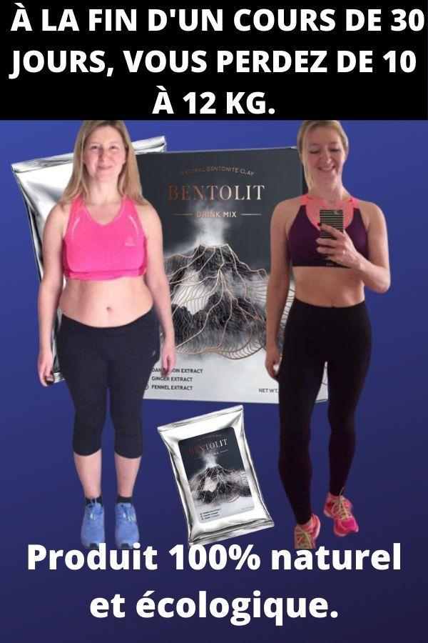 cause de perte de graisse perte de poids parisienne
