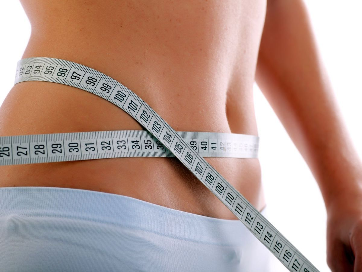perte de poids avancée tuscaloosa