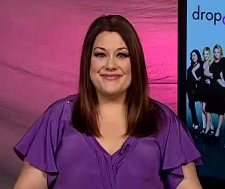 Drop dead Diva : retour sur les looks de Brooke Elliott