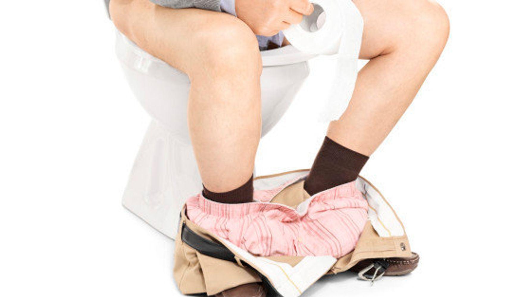 perte de poids caca beaucoup aide à la perte de poids lipo xt
