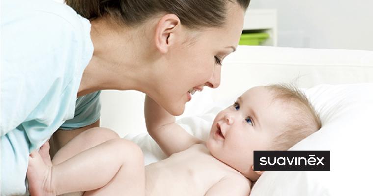 Processus de développement du bébé prématuré | Enfamil Canada