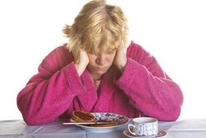 La perte de poids, un facteur important pour prédire un cancer | Santé Magazine
