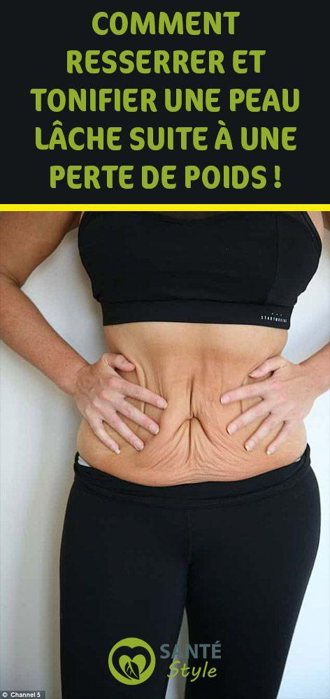 perte de poids Jupiter hypoglycémie réactive et perte de poids