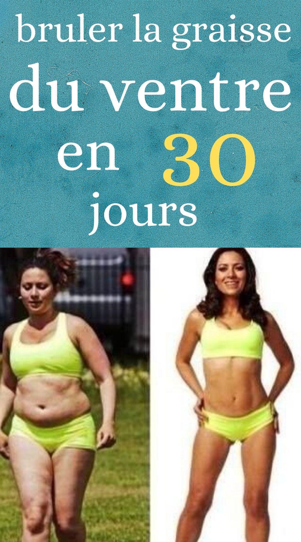 2 kg de perte de poids en un jour