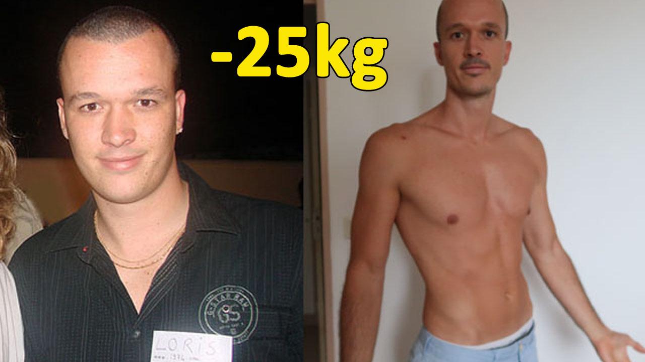 Respirer pour éliminer les kilos en trop ?