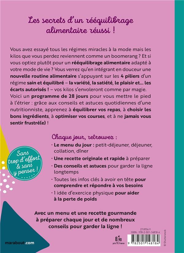 Astuces pour maigrir : nos conseils pour maigrir rapidement - davidpicot.fr