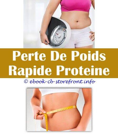 processus xiphoïde perdre du poids comment perdre du poids autour de votre abdomen