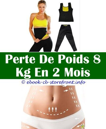 perte de poids qvar perdre du poids et de la graisse à la maison