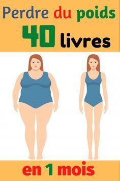perte de poids san carlos