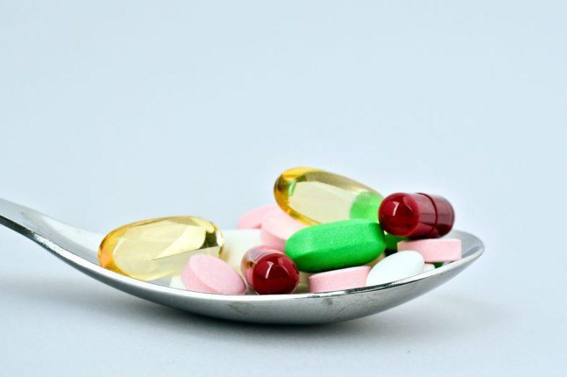 Mylan-Sertraline - Utilisations, Effets secondaires, Interactions - davidpicot.fr