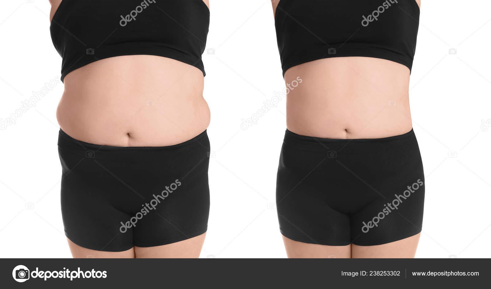 pouvez-vous vraiment perdre du poids avec fitbit