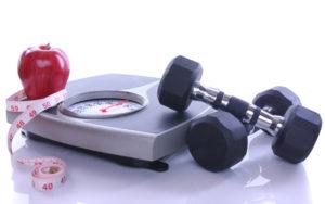 Clenbuterol - t3 cytomel perte de poids pile