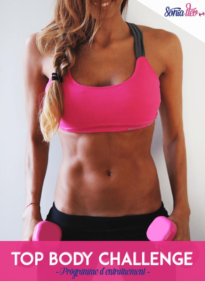 comment perdre 1 livre de graisse perte de poids repas simples