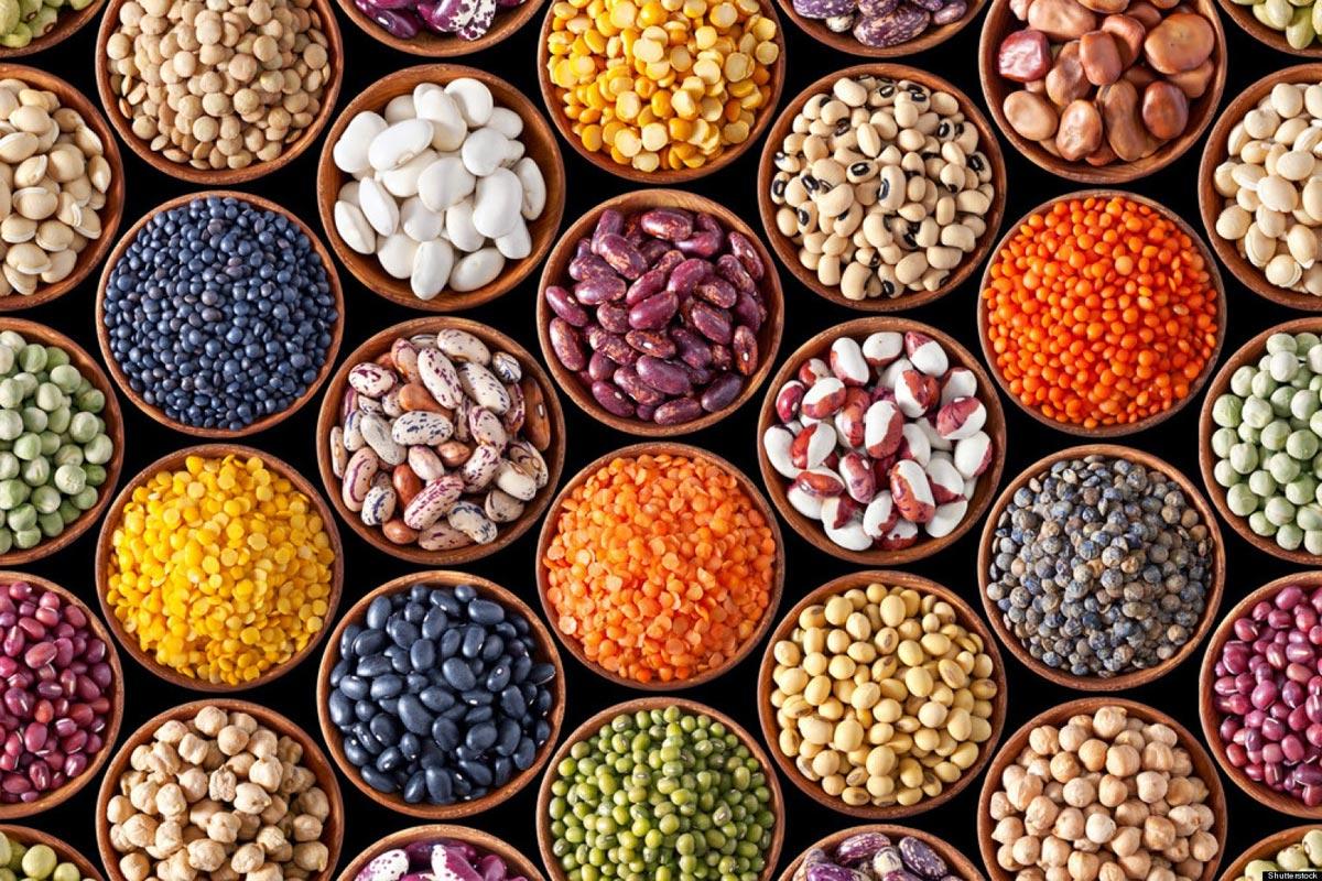 Cinq aliments bannis à tort des régimes