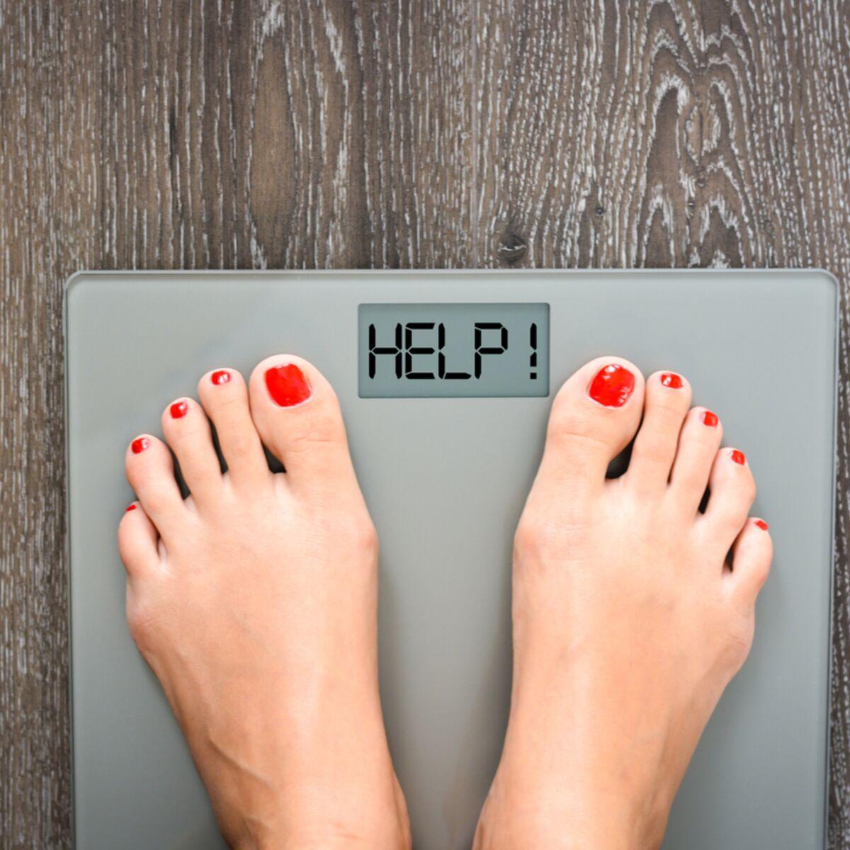Rééquilibrer sa flore intestinale pour perdre du poids