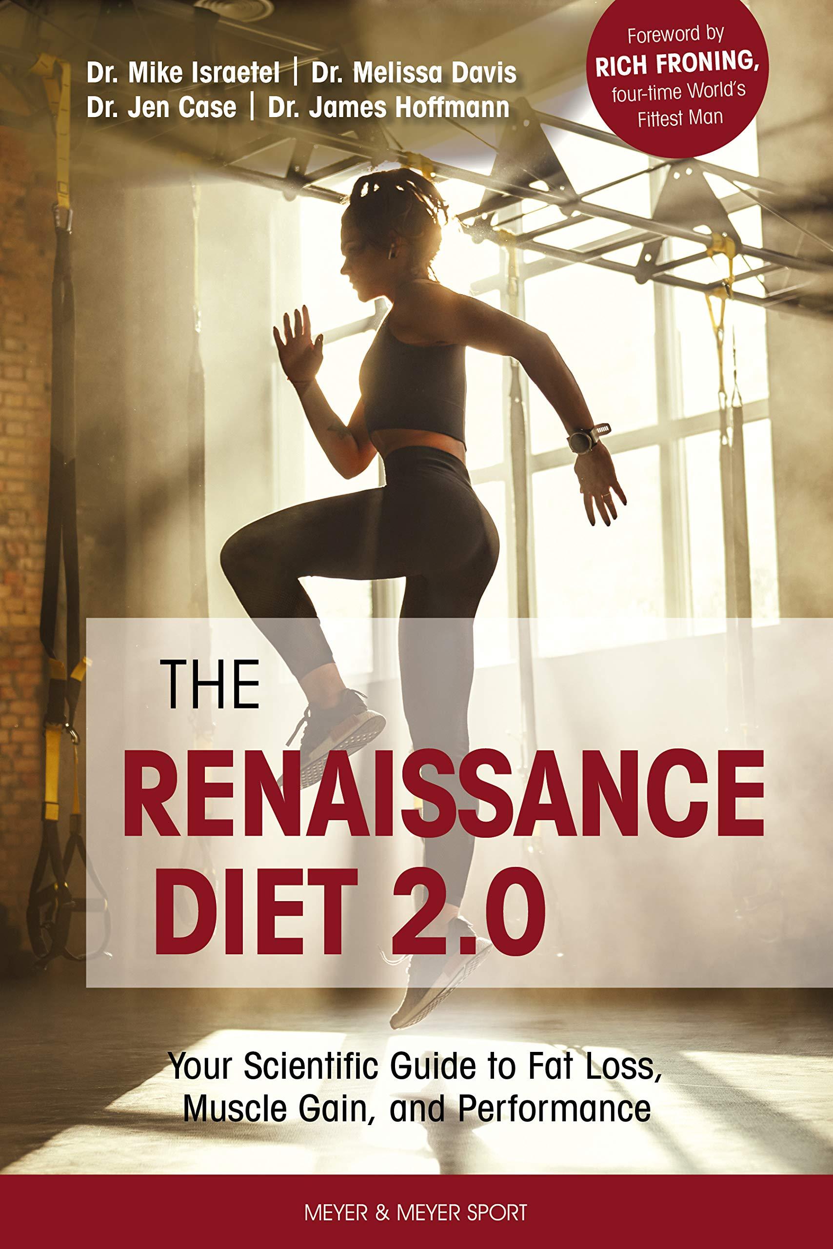 périodisation de la renaissance pour la perte de poids